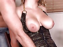 Babes Big Tits Blondes