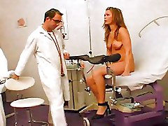 Babes Doctors Doggy Style Handjobs Riding