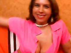 Double Penetration Mature anal sex blowjob