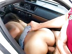 Amateur Car Fucking Hardcore Stripper Sucking