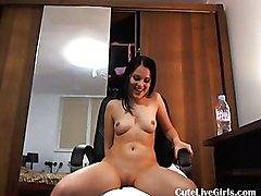 Teens Masturbation Solo Girl Teen Titfuck Webcam