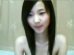 Asian Teens Webcams