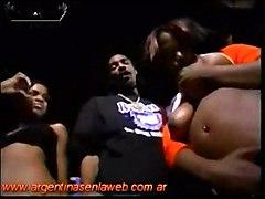 interracial ebony asian by xxx sexual snoop rap dogg version hip hop eruption