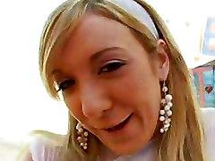 Anal Closeups asses blonde hardcore milf