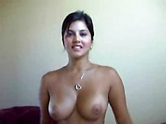 Amateur Masturbation Webcams