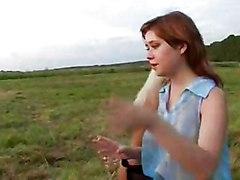 Teens Amateur Public Group Blonde Redhead Amateur Blonde Car Caucasian Group Sex Masturbation Outdoor Public Redhead Russian Teen Vaginal Masturbation Vaginal Sex