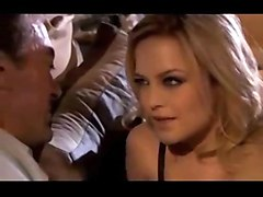 sexy blonde foot job alexis texas big butt footjob doggystyle riding blowjob