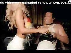 porn video cum pussy fetish oral shot music clip rammstein