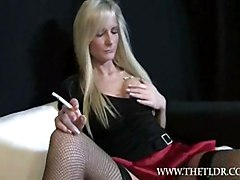 blonde faketits bigdick mature milf blowjob british bigcock bigtits prostitute whore hooker cash money cumshot smoking
