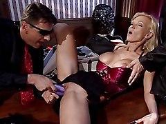 Big Tits Anal Group Facials MILF Blonde Double Penetration Anal Masturbation Anal Sex Big Tits Blonde Blowjob Boots Cum Shot Double Penetration Facial German High Heels MILF Masturbation Office Oral Sex Pornstar Threesome Toys Vaginal Masturbation Vaginal