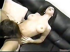 Sophia Ferrari