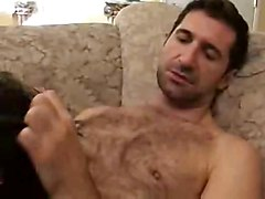 gay dad analgay blowjob daddy and son boy