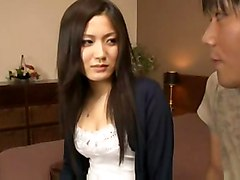 hardcore creampie blowjob asian hairypussy pussyfucking sextoys japanese jap