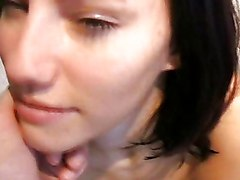 Teens Anal Amateur Facials POV Amateur Anal Masturbation Bathroom Black-haired Blowjob Caucasian Couple Cum Shot Facial German Masturbation Oral Sex POV Shaved Teen Vaginal Sex