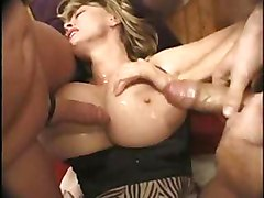 Group Sex Matures Tits