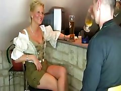 amateur homemade mature stranger cumshot