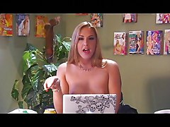 Public Facials Blonde Blonde Blowjob Caucasian Couple Cum Shot Facial Licking Vagina Masturbation Oral Sex Public Vaginal Masturbation Vaginal Sex Holly Wellin