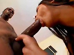 ebony compilation blowjob booty