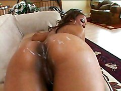 Ebony Big Ass Blowjob Couple Cum Shot Ebony Oral Sex Small Tits Vaginal Sex 