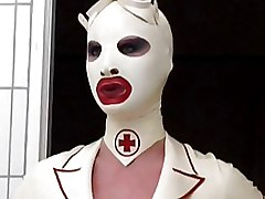 BDSM BDSM Strapon Femdom