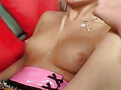 Babes Blondes Blowjobs Cameltoe Doggy Style