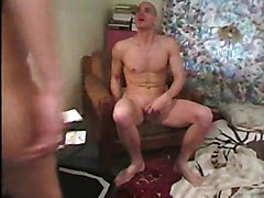 mature tranny gets fucked by young boyfriend shemale tgirl bareback