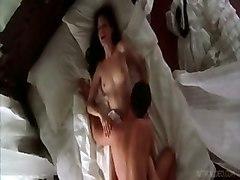 tits celeb videos clips nude angelina jolie ass