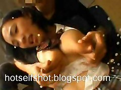 ASIAN JAPANESE EBONY GIRL TITS BOOBS WEBCAM BREASTS MILF AREOLAS NIPPLES PUFFY PUSSY ASS HANDJOB BLOWJOB PREGNANT