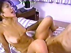 Asian Cumshots Hardcore Cream Pie