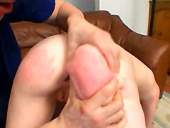 licking hardcore sucking doggystyle bed bigcock ontop french canadian tight orgasm missionary readhead pussfyucking