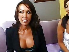 Anal Licking Facial Cumshots Group Sex Milf Oral Sex Threesome