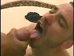 gay suck christian swallow