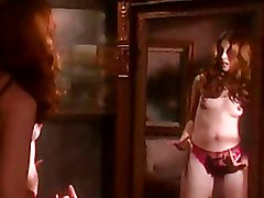 Blowjobs Maids Redheads cock sucking oral sex