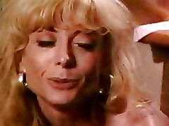 Blondes Mature older pussy lickings