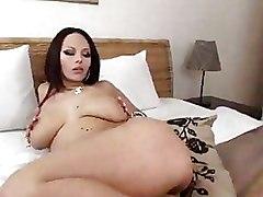 Big Tits Milf Riding