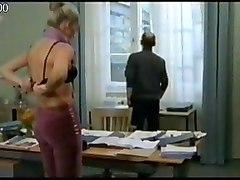 Breast Exam