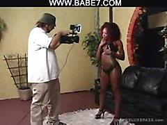 black hardcore interracial oiled blowjob ebony blackwoman bigass pussyfucking whiteonblack