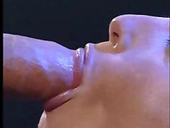 Blowjobs Cumshots Pornstars