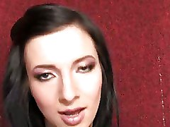 Ashli Orion Big Black Cock Big Cock Glory Hole Gloryhole Interracial Public Toilet