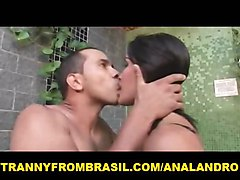anal stockings hardcore latina bigcock tranny shemale blowjobs brazil reality