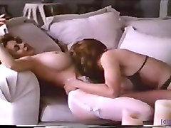 Lesbians Tits Vintage