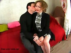 mother mom mommy milf mature hardcore seduced