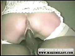 hardcore interracial milf blowjob brunette amateur fuck dick hairypussy pussyfucking whore realamateur