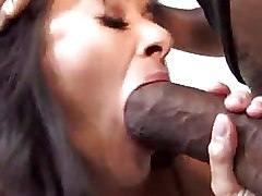 Big Cock Gang Bang Interracial big black cocks cuckold sessions dp gangbang interracial gangbang