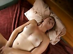 Fingering Masturbation Teens