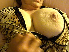 Big Boobs Grannies Old + Young