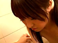 Asian Japanese Nipples