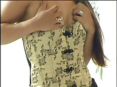 Anal Asian Interracial