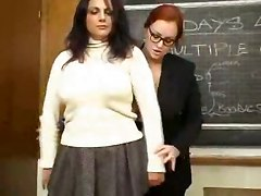 bbw lesbian toys strap on schoolgirl big tits brunette red head reality glasses european spanking large ladies teacher big ass teasing striptease tattoo fingering piercing pussylicking stockings lingerie doggystyle