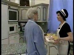 Grannies Lesbians Fisting PissLesbian Fisting Piss Extreme